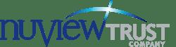NuView TrustCo Logo-4