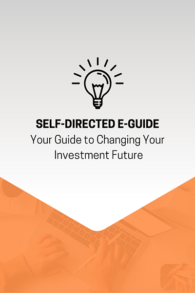 THE SOLOQRP_ THE ULTIMATE RETIREMENT PLAN FOR THE SELF-EMPLOYED (2)